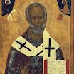 Святой Николай с Христом и Богоматерью.jpg